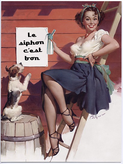 pin up au siphon